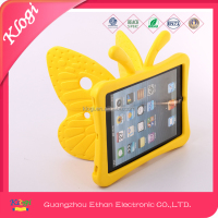 Baby products suppliers China carry case for ipad mini