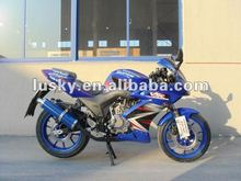 good selling 300cc racing motorcycle