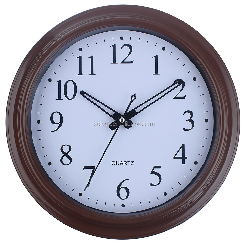 Different Types Of Clocks Buy Types Of Clocks Wall Clocks Different Types Of Clocks Product On Alibaba Com