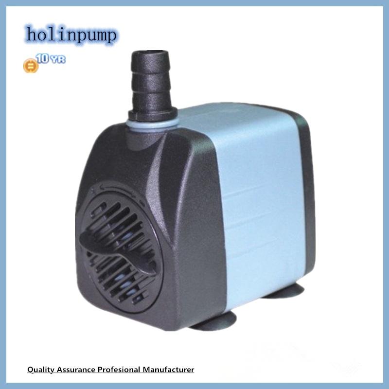 Machine coffee delonghi comparison price