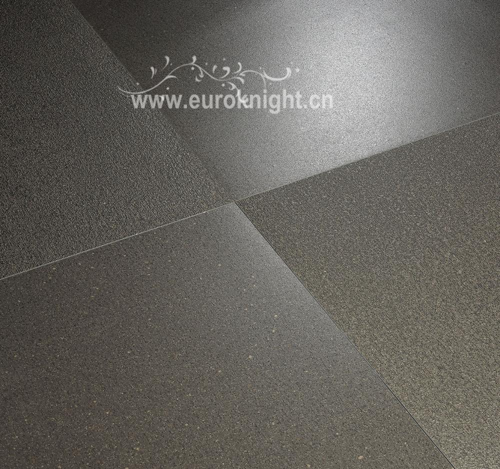X Ceramic Tile X Ceramic Tile Suppliers And Manufacturers At - 4x4 grey ceramic tile
