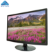 OEM 21.5 22 Inch HD TV USB LED PC Monitor for Computer Cheap 22inch Smart LCD TV Monitor