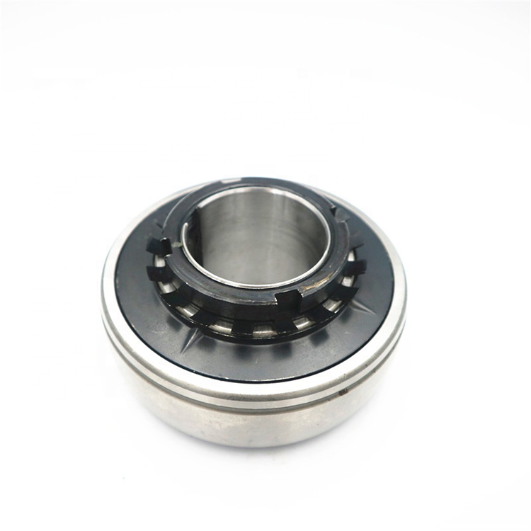 Waterproof good quality reliable bearing pillow block