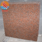Granite Maple Red Tiles China Quarry Cheapest G562 Maple Red Granite Tiles for Countertops and Stair Steps