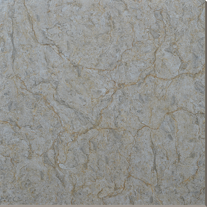 Wonderful 1200 X 600 Floor Tiles Tall 3X6 Ceramic Subway Tile Rectangular 3X6 Subway Tiles 3X6 White Subway Tile Youthful 4 X 4 Ceramic Tile Fresh4X4 Floor Tile  Grey Glossy ..