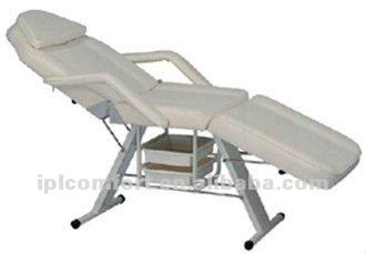 Ontdek de fabrikant professionele tattoo stoel van hoge kwaliteit