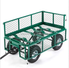 Used Garden Wagon Cart, Used Garden Wagon Cart Suppliers And Manufacturers  At Alibaba.com