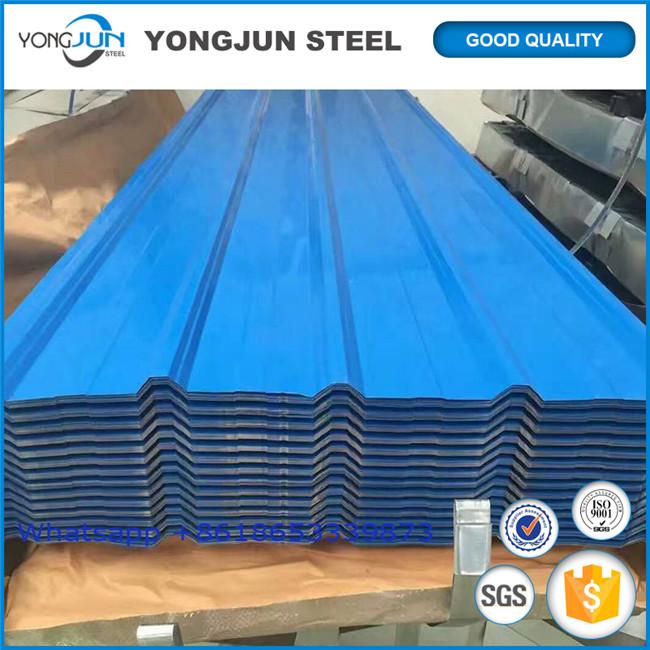 wholesale corrugated metal roofing sheet wholesale corrugated metal roofing sheet suppliers and at alibabacom