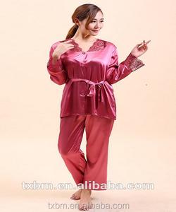 0cd7e14039d Cheap Ladies Nightwear