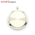 Hot Sale 316L Stainless Steel Essential Oil Diffuser Locket Perfume Pendant Necklace Aromatherapy Necklace