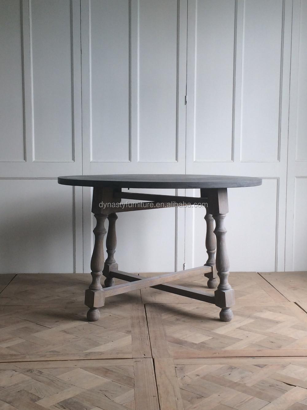 Venta al por mayor muebles de jardin rusticos de madera-Compre ...
