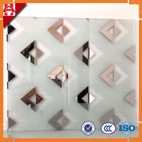 Glass Etching Designs For Kitchen   Buy Glass Etching Designs For Kitchen,Glass  Etching Designs,Acid Etched Pattern Glass Product On Alibaba.com Part 22