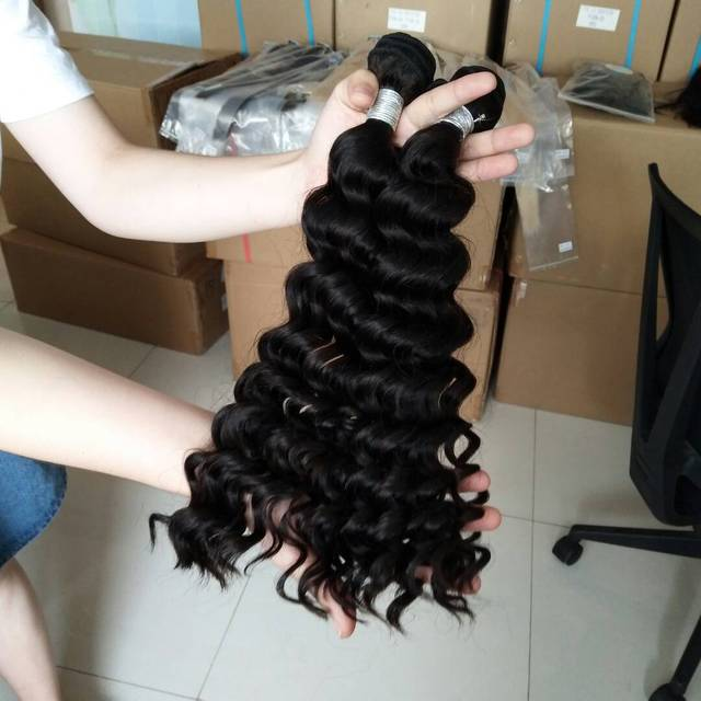 Buy Cheap China Wholesale Cheap Indian Hair Weave Products Find