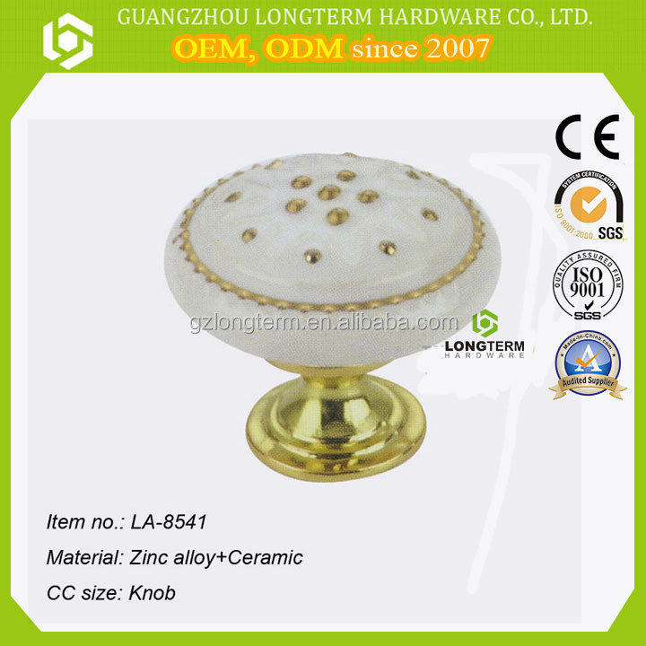 wholesale ceramic cabinet knobs wholesale ceramic cabinet knobs suppliers and at alibabacom