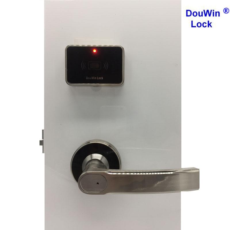 Solenoid Door Lock Solenoid Door Lock Suppliers and Manufacturers at Alibaba.com  sc 1 st  Alibaba & Solenoid Door Lock Solenoid Door Lock Suppliers and Manufacturers ... pezcame.com