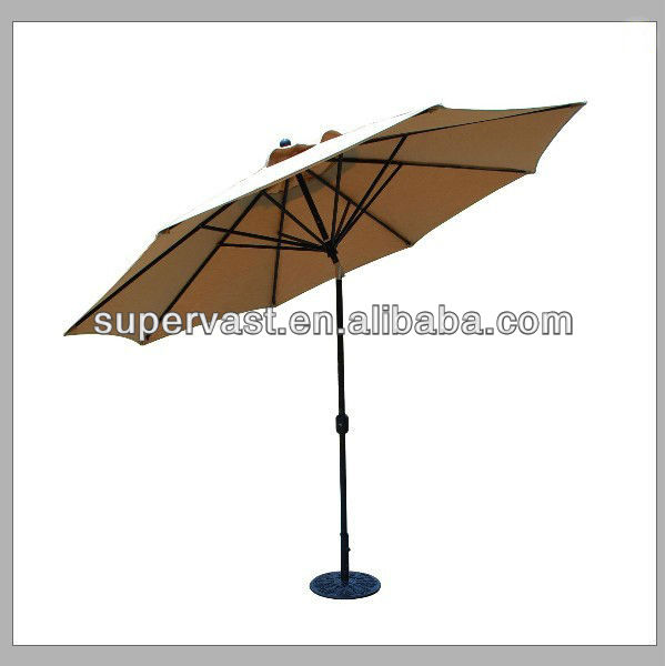 Superb Patio Umbrella Pole Parts, Patio Umbrella Pole Parts Suppliers And  Manufacturers At Alibaba.com