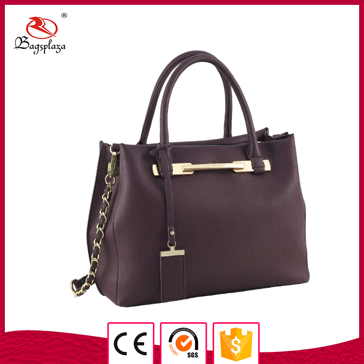 Alibaba china fashion trend hot selling hand bags famous designer