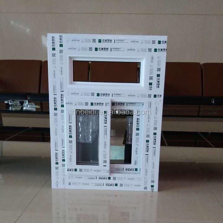 Venta al por mayor ventanas con marco de acero-Compre online los ...