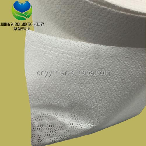 non woven paper for Multi-purpose cleaning for household