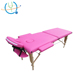 Cheap Price Quality Antique Fitmaster Massage Table