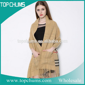 Autumn winter latest woolen stoles kashmiri shawls