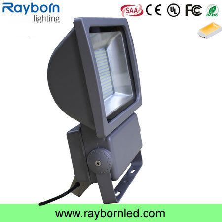 New Arrival Smd 5730 Samsung Led Flood Light 50w Outdoor Led ...