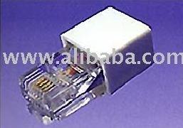 AROWANA ISDN DRIVERS WINDOWS 7