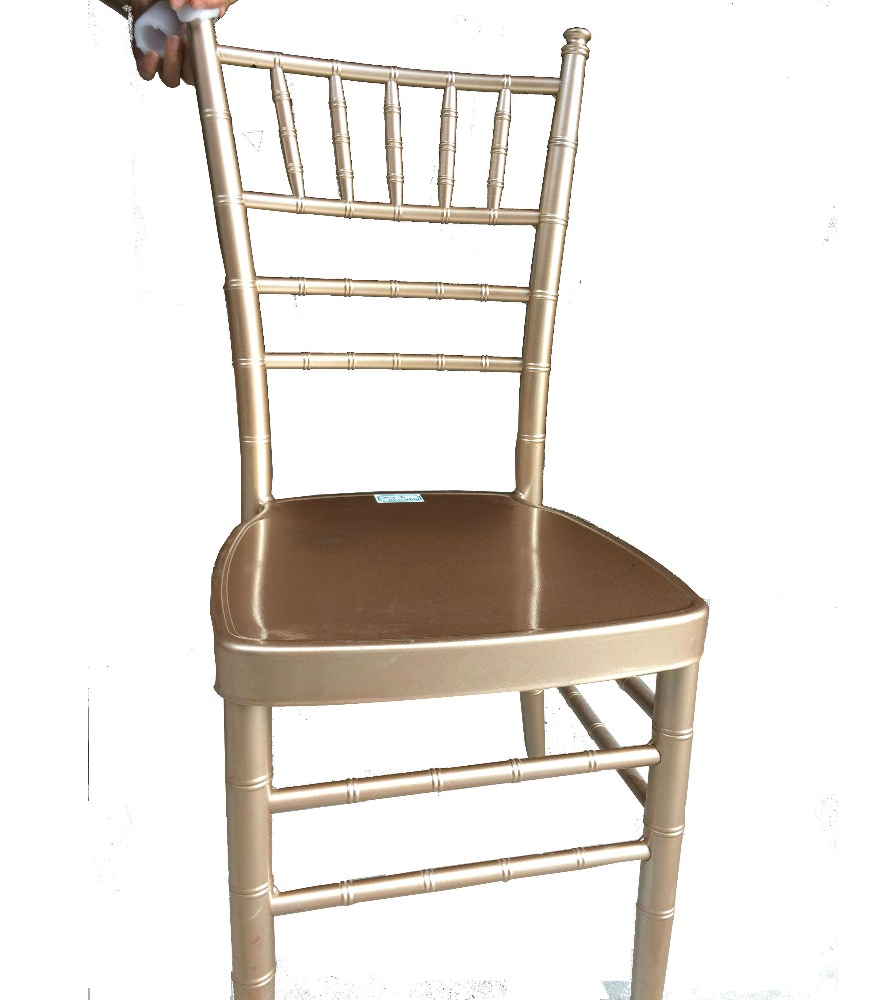 aluminum tiffany chair, aluminum tiffany chair suppliers and
