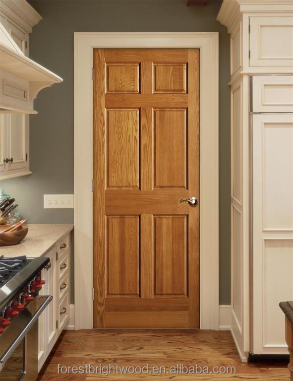 Pre Painted Doors, Pre Painted Doors Suppliers And Manufacturers At  Alibaba.com
