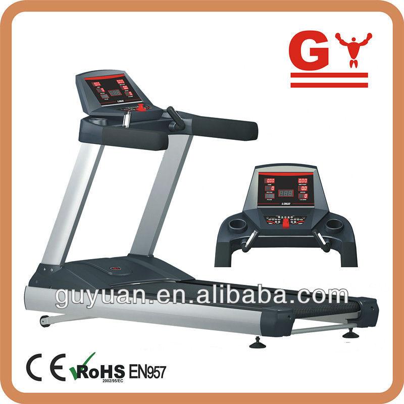 Fitness Gloves In Spain: Maquina Caminadora Gym Equipment-Equipamiento De Gimnasio