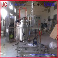 JC fragrance essential oil distiller