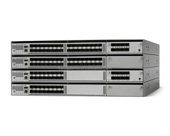 Cisco 4500x Switch 16 Ports Network Switch Ws-c4500x-16sfp+ - Buy  Ws-c4500x-16sfp+,Cisco 4500x Switch,Cisco Ws-c4500x-16sfp+ Product on  Alibaba com