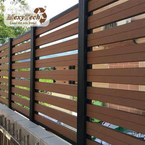 China Family Fence, China Family Fence Manufacturers and Suppliers