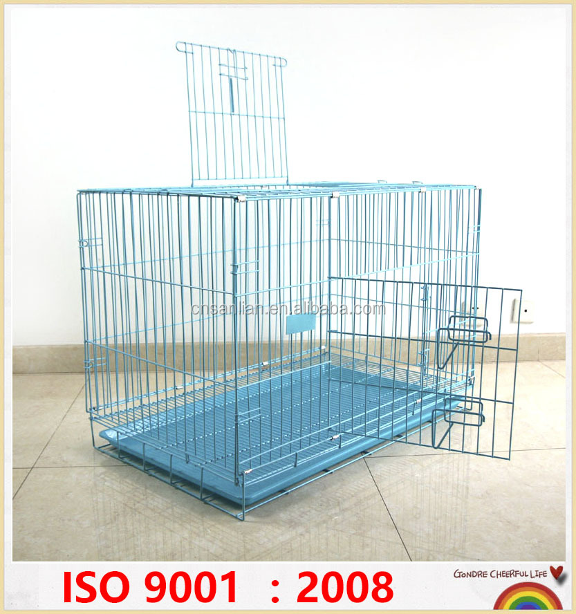 2016 best pet accessories pet dog cat bird cage ,dog crate ,bed,kennel,house