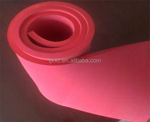 Super quality professional natural rubber price factory made in China