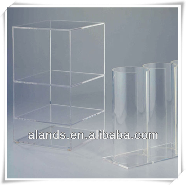 new acrylic / pmma sheet manufacturer