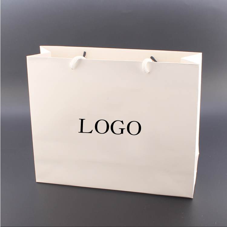 HJ Affordable Customized Logo Luxury Eco Paper Packaging Travel case Small Hat Earings Bracelets sunglasses Jewelry Storage Box