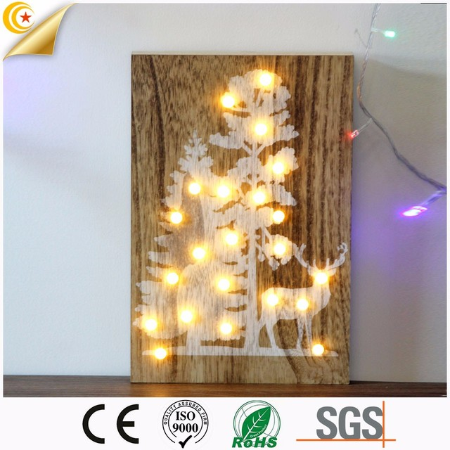 Buy Cheap China wood carving hanging wall Products, Find China wood ...