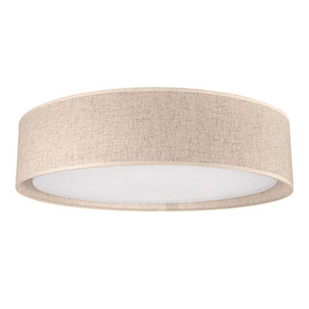 LED Flushmount Light by Kuzco Lighting