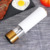 Factory Sale Electric Black Pepper Mill with Fast Delivery