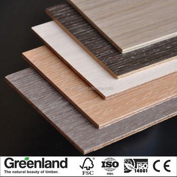 2017 bois placage pour meubles panneau de porte en bambou. Black Bedroom Furniture Sets. Home Design Ideas