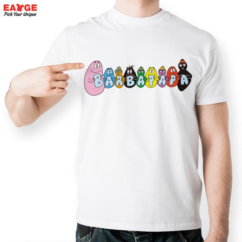 funny family tshirts reviews online shopping funny family tshirts reviews on. Black Bedroom Furniture Sets. Home Design Ideas