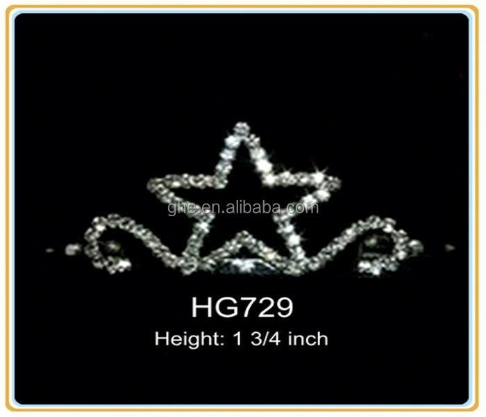 f5b848e66cf7 China flashing princess crown wholesale 🇨🇳 - Alibaba