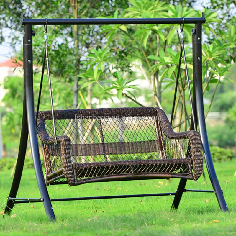 gartenmoebel rattan lounge images anvitarcom gartenmobel design outlet gt interessante. Black Bedroom Furniture Sets. Home Design Ideas
