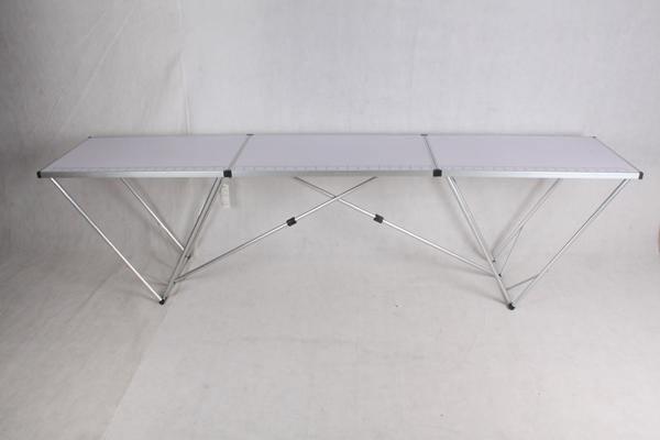 3 Buy Plegable Plegable Grande Wallpaper Pintado pegar Mesa Secciones3 mesa Aluminio Papel Gran Tapiz MDe TK1JFcl