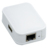 1T1R 802.11b/g/n solution openwrt MT7688 WI-FI router portable good product