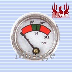 Tipo diafragma manmetro para extintor buy product on alibaba tipo diafragma manmetro para extintor thecheapjerseys Images