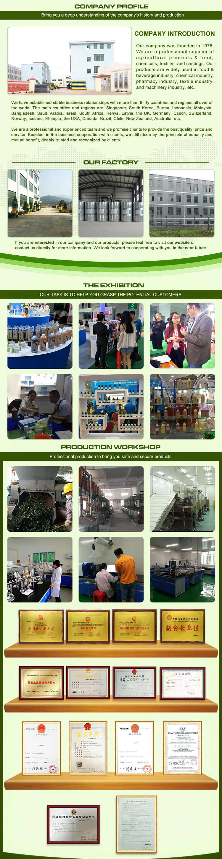 Groothandel Bulk Natuurlijke Pure Sandelhout Essentiële Olie Fabrikant sandelhout