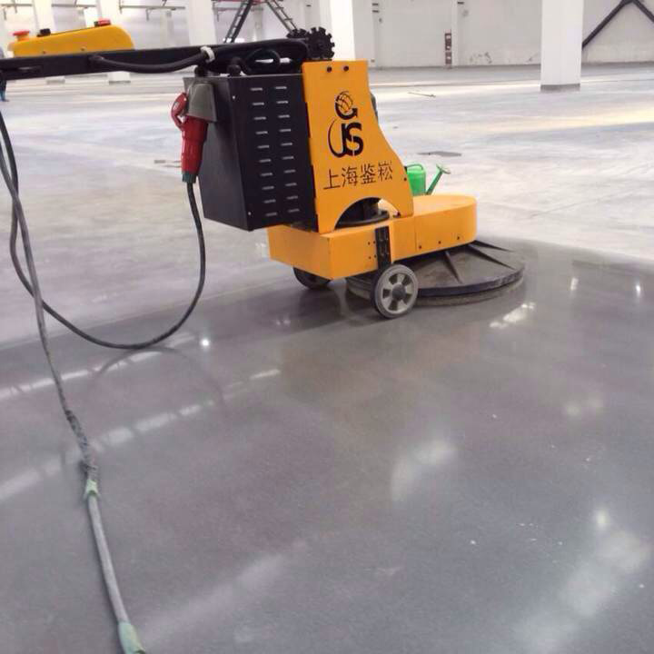 i epoxy china grinder construction on grinding floor gsol concrete htm equipment sm p global machine
