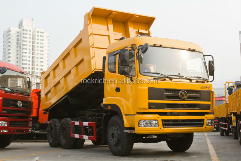 professional sitom 6x4 10 wheel rim 50 ton dump trucks for. Black Bedroom Furniture Sets. Home Design Ideas